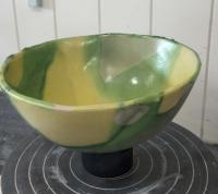 Claudia Luque Studio - Claire's bowl (3)
