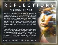 Claudia Luque Studio - IMG_20171018_183954