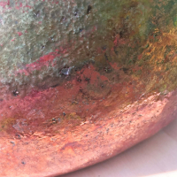 Claudia Luque Studio - Claudia Luque Studio Raku 2 (89)