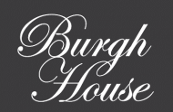 Burgh House Christmas Fair December 2017