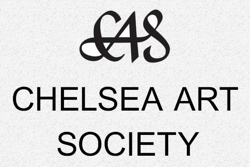 Chelsea Art Society Exhibition