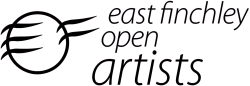 EFO Artists Winter Fair 24th and 25th November 2018